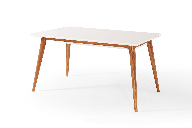 mesa de comedor pure | interior design | pinterest | mesas, modern