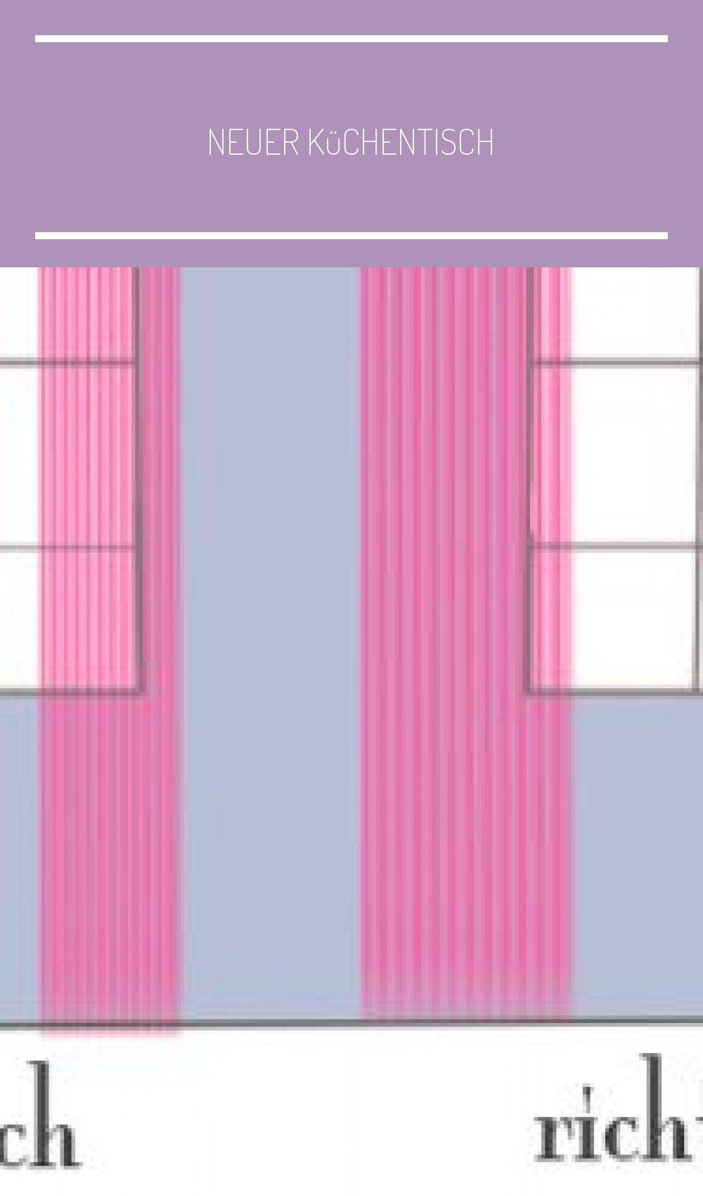 fenster vorhang ideen #wohn esszimmer gardinen #kuchentisch