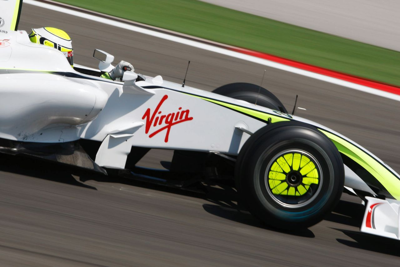 Image result for virgin f1 Sports car, Racing, Dream
