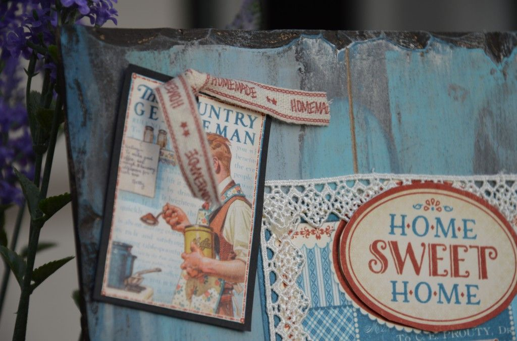 Beautiful hanger, perfect for entrance halls, bathrooms or dressing rooms.   Cuadro perchero ideal para decorar un rincón de tu hogar. #scrapdecor #madera #wood #madewithlove #originalgifts #wallhanger