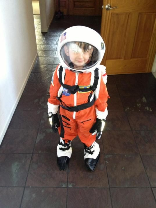 Reviews of toys for kids of space geeks | The Planetary Society