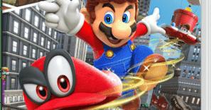 Pin by Game-2u com on Web Pixer   Super mario, Mario, Nintendo