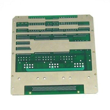 6 Layer Fr 4 Copper Base Pcb Circuit Board Printed Circuit Board Pcb Design Software