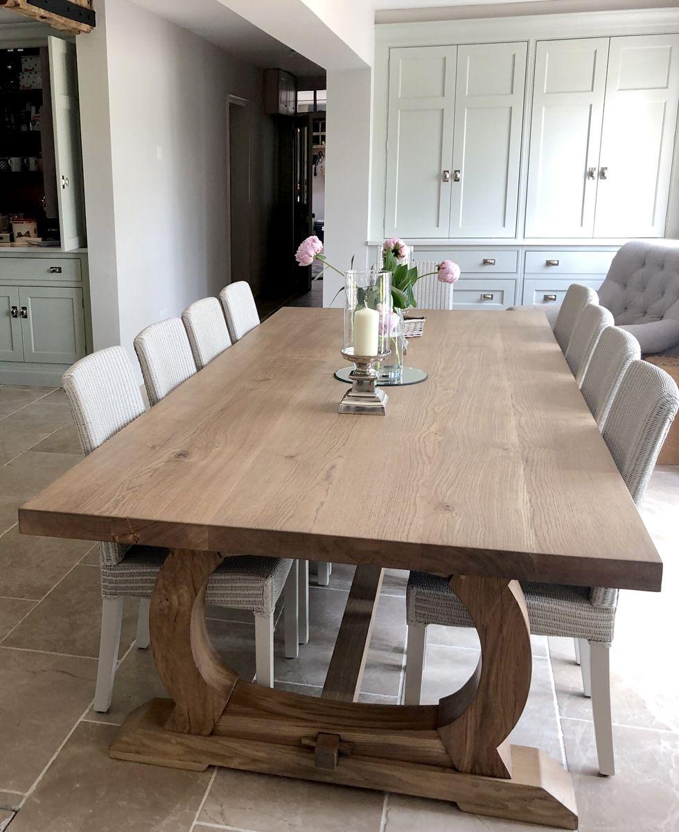 22++ Latitude tree furniture dining set Best