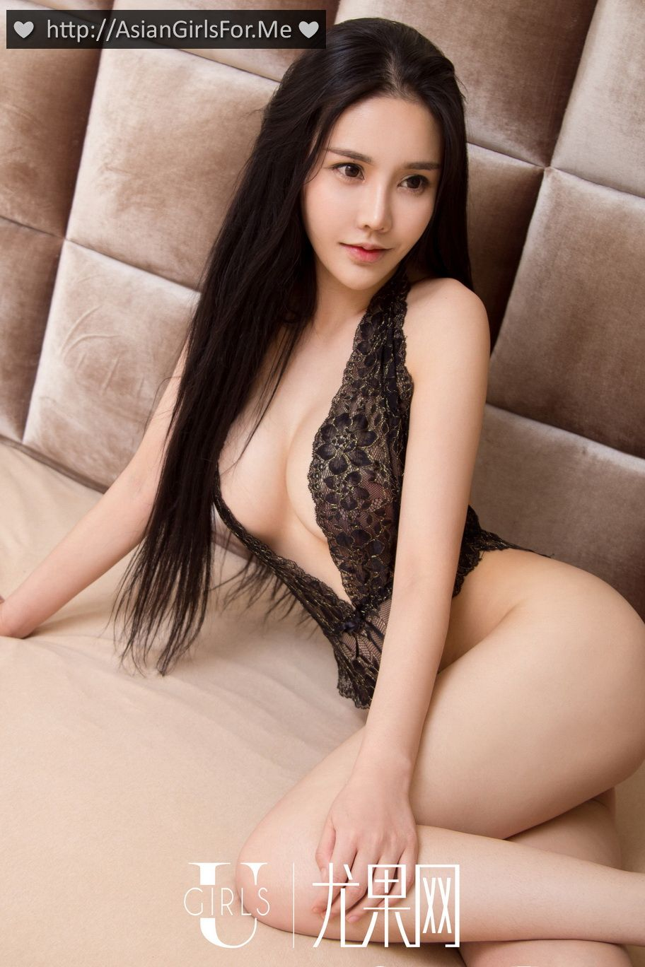 Sexy Asian Teens Our Site 106