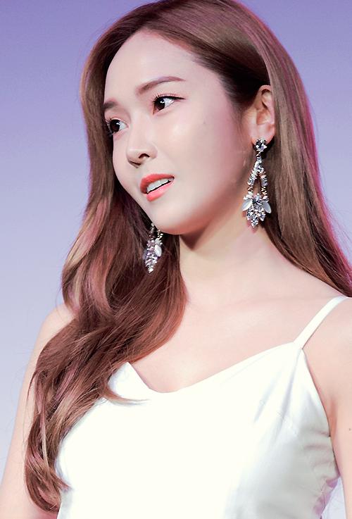 J Edits Https Puritify Com Girls Generation Jessica Snsd Jessica Jessica Jung