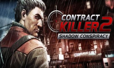 b39d68d2c550 CONTRACT KILLER 2 Mod Apk Download – Mod Apk Free Download For Android  Mobile Games Hack OBB Data Full Version Hd App Money mob.org apkmania  apkpure apk4fun