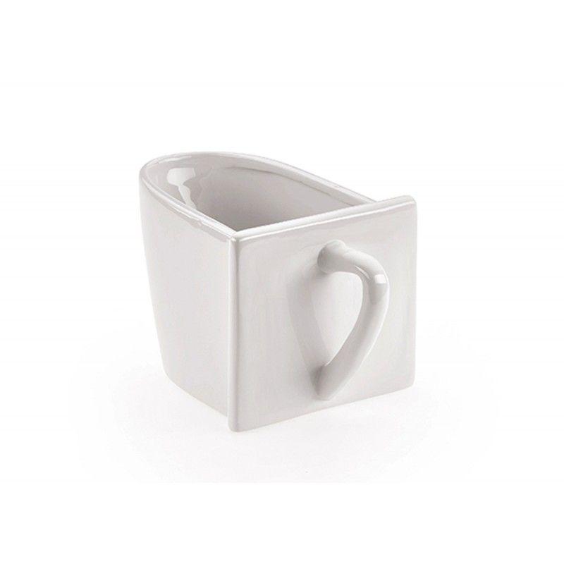 Keramik Schutte In Weiss Schutten Mehlschutte Keramikschutte Schutten Systeme Schrankausstattung Kuchenausst Weisse Keramik Keramik Kuchenausstattung