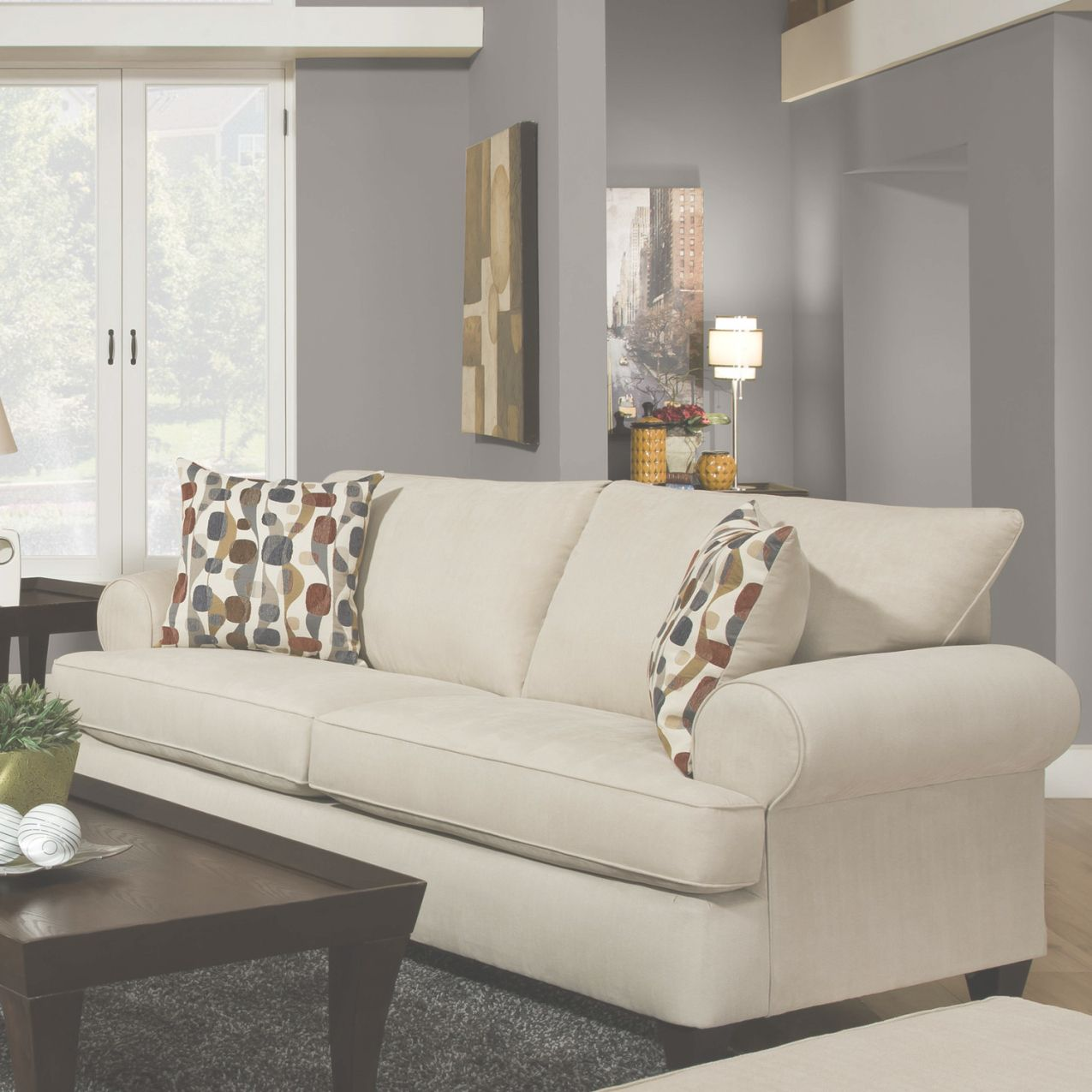 43 Exellent Wayfair Living Room Pattern Decortez Wayfair Living Room Living Room Ideas Uk Perfect Living Room