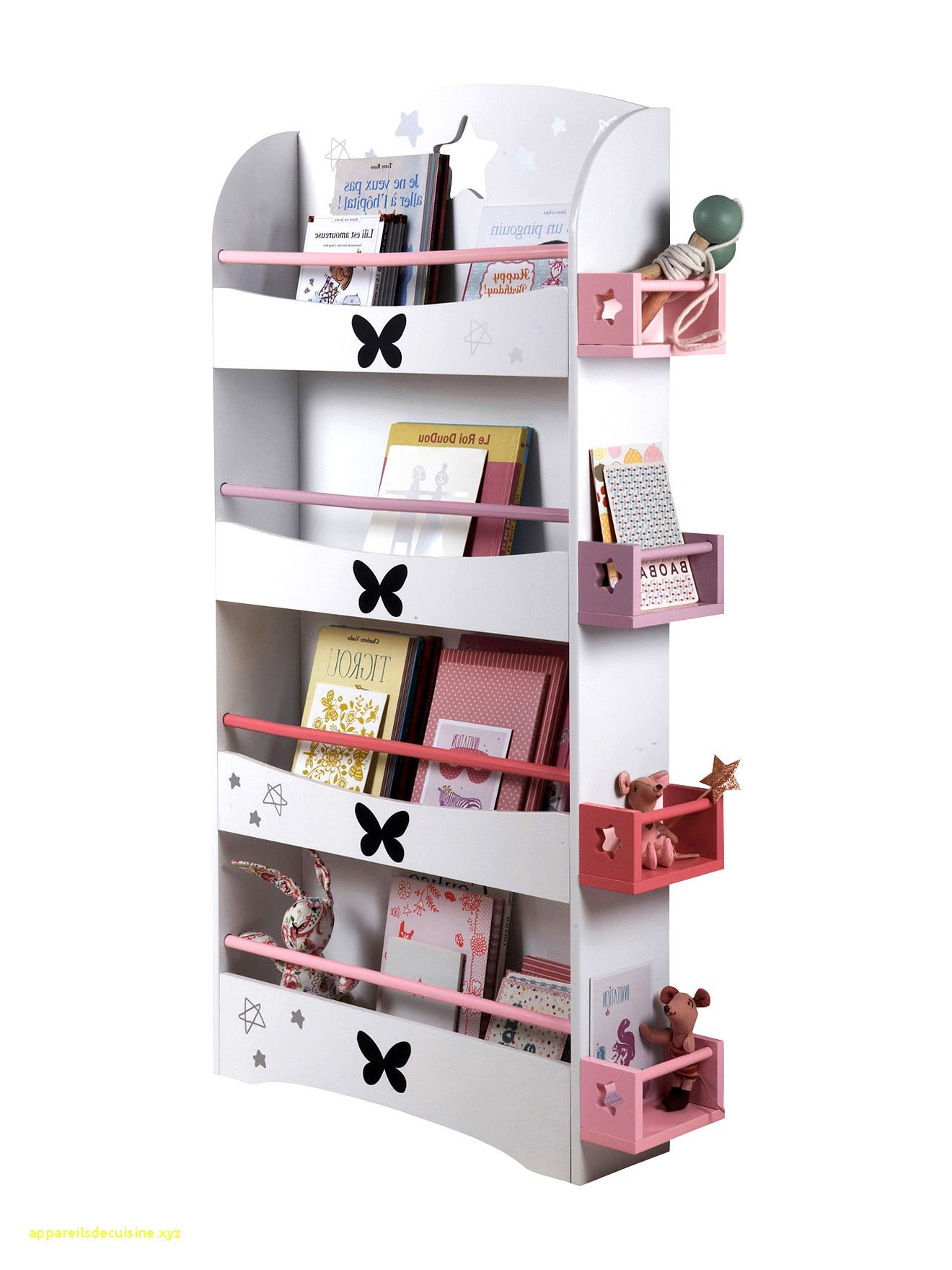 Lovely Meuble Dossier Suspendu Furniture Ikea Decorative Storage