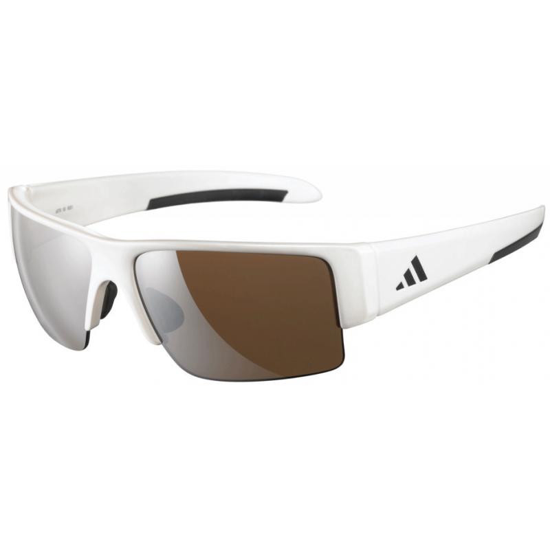 c1eed223bc25 Adidas Retego A376-6051 Sunglasses - Shade Station | Brands we carry ...