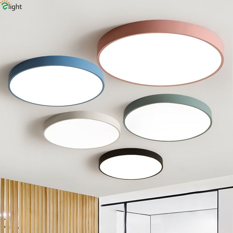 Smarter Shopping Better Living Aliexpress Com Living Room Lighting Living Room Light Fixtures Led Chandelier