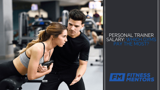 Pin On Personal Trainer Certification