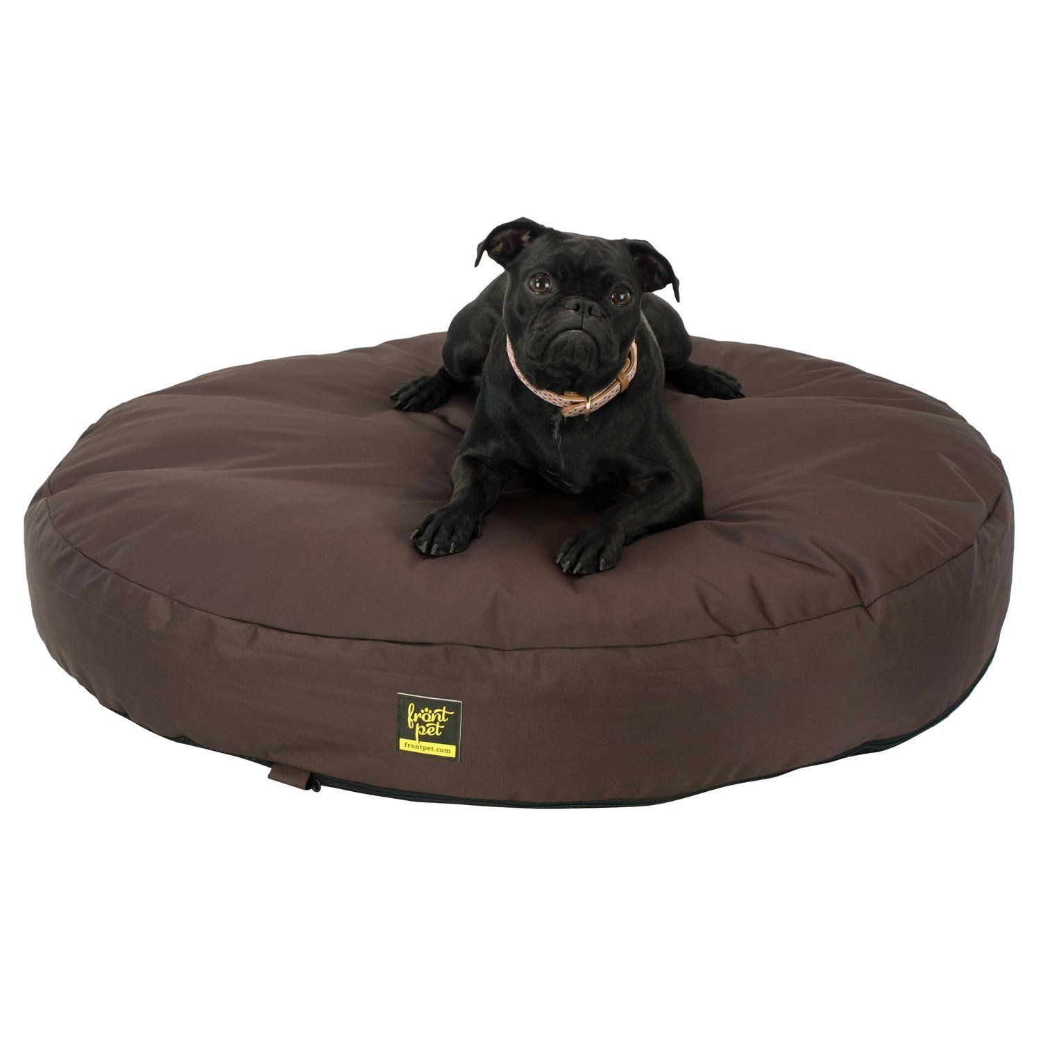 Chew Proof Dog Bed Indestructible Dog Bed Chewproof Dog Beds Chew Proof Dog Beds Chew Resistant Pet Bed Chew Proof Dog Bed Dog Bed Memory Foam Dog Bed