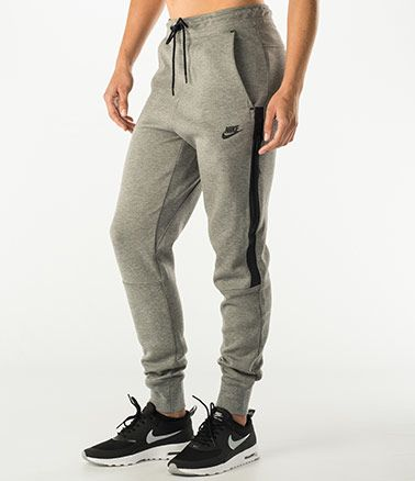 Women s Nike Tech Fleece Pants  ac9eeac361