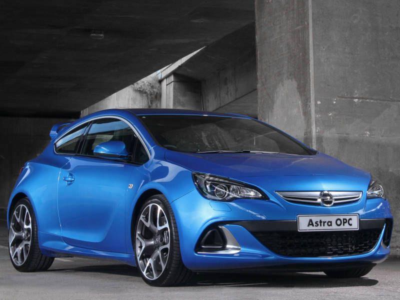 2016 Opel Astra Opc Release Date Changes Specs Price Opel Family Car Volkswagen