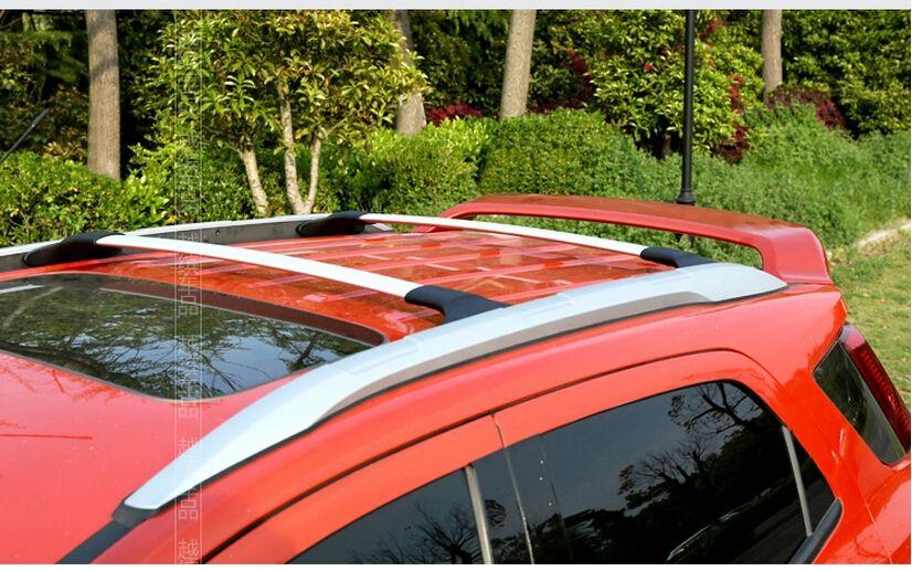 Free Suv Car 2 Pcs Set Roof Rack Luggage Rack Roof Racks Cross Bar