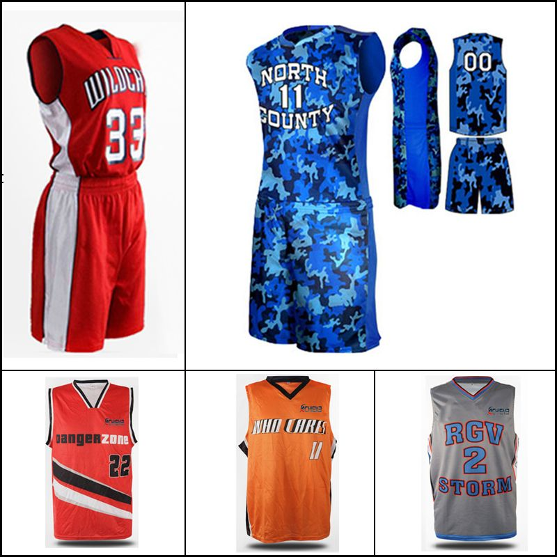 Custom Youth Basketball Jerseys We Ll Make This Simple If You Re Ready To Look At All T Youth Basketball Basketball Uniforms Design Custom Basketball Uniforms