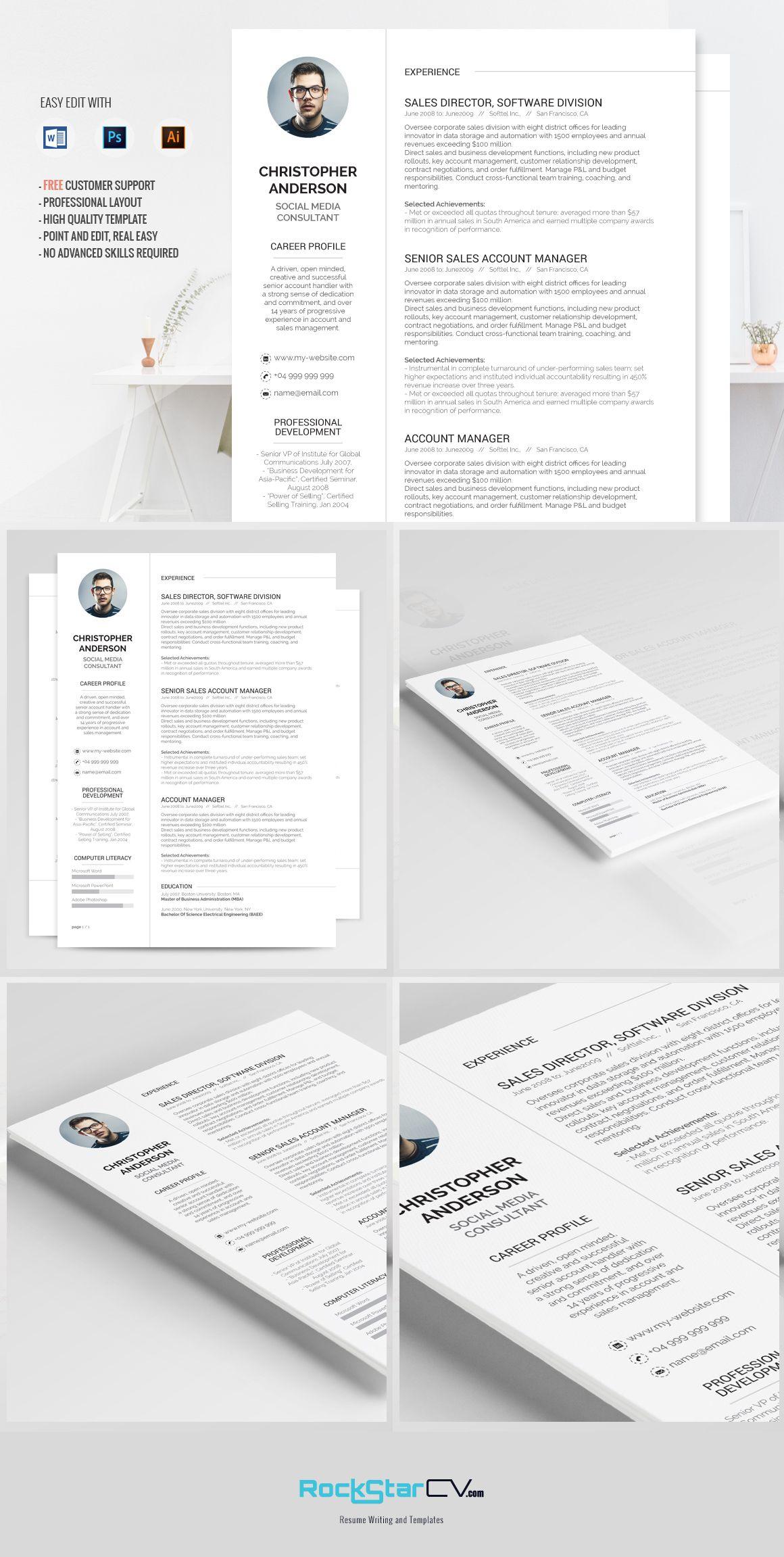 Dorable Reanudar Ayuda Nyc Ideas Ornamento Elaboración Festooning ...