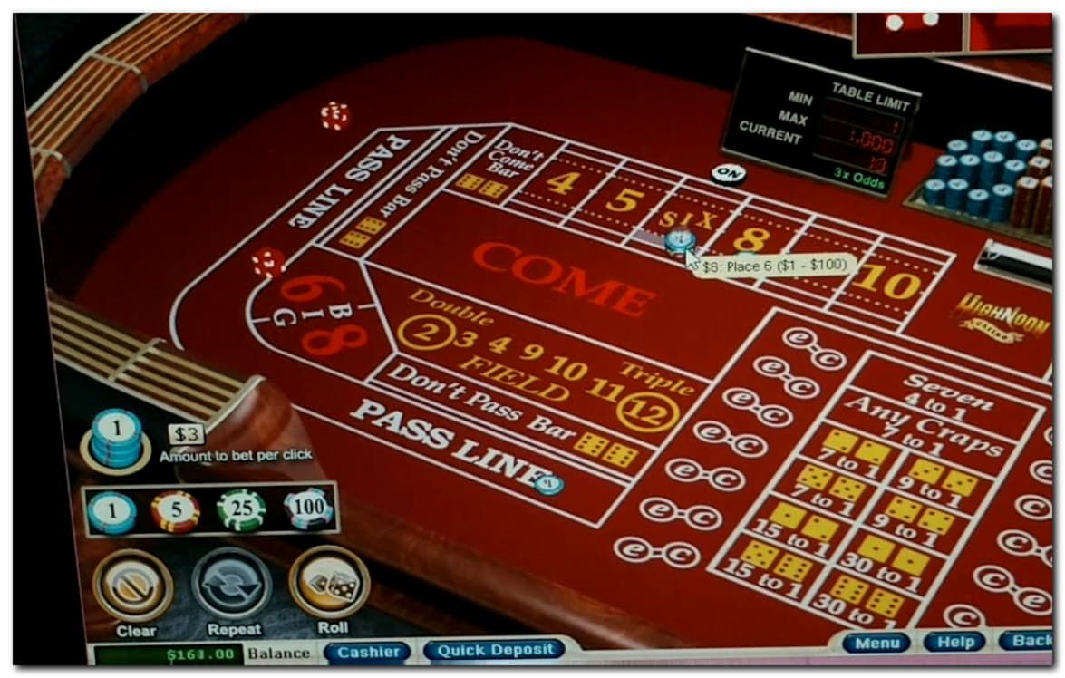 700 Free Online Casino Bonus