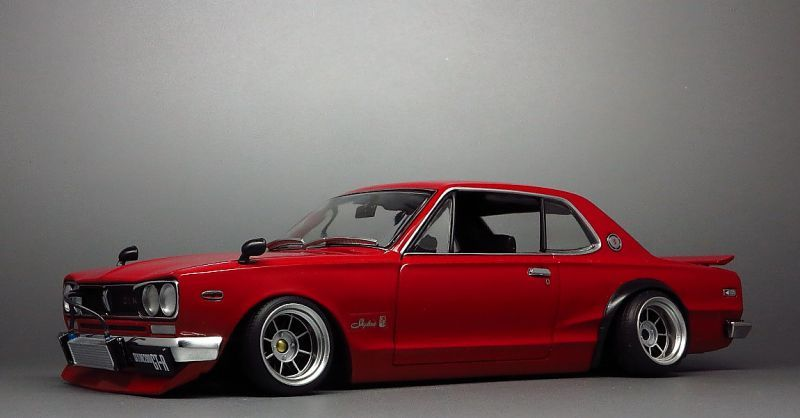 nissan hakosuka gt r c110 y en 2018 pinterest voiture voitures de luxe et v hicules. Black Bedroom Furniture Sets. Home Design Ideas