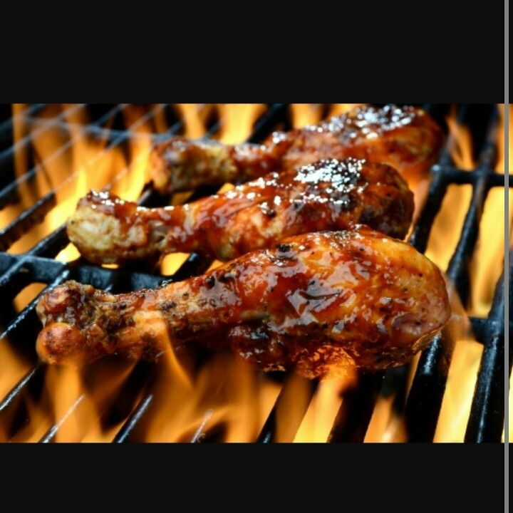 Need a new BBQ gas line??? We can do it Pro Plumbing & Heating Ltd ...
