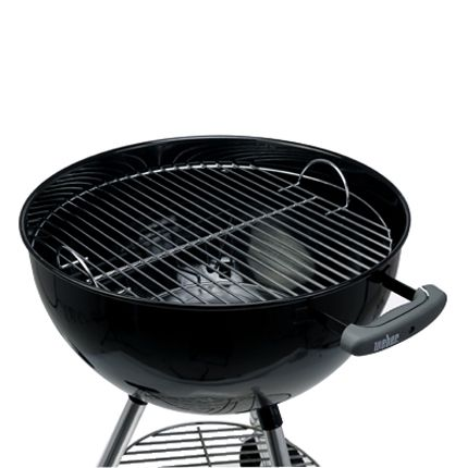 buy weber charcoal grill one touch online india zansaar kitchen