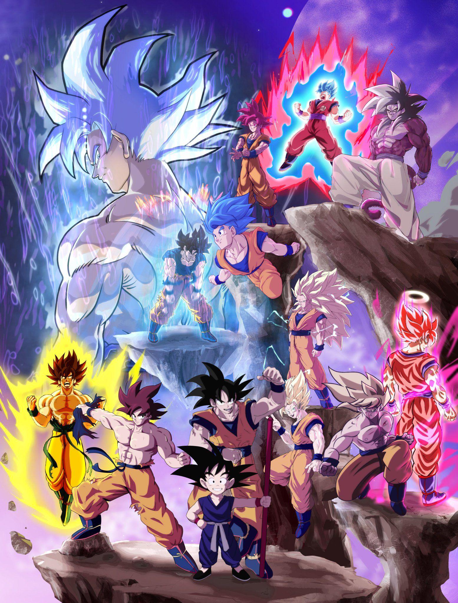 Cineblog Anime