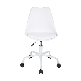 516 Likes 12 Comments Kmart Desired Inspired Home Kmart Desired Inspired Home On Instagram Cu Kmart Decor Office Desk Decor Dining Room Chairs Modern