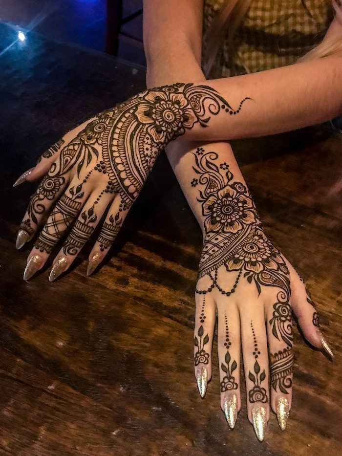 Tatouage henné main – ancestral et temporaire #ancestral #henné #main #tatouage #temporaire #style #shopping #styles #outfit #pretty #girl #girls #beauty #beautiful #me #cute #stylish #photooftheday #swag #dress #shoes #diy #design #fashion #Tattoo