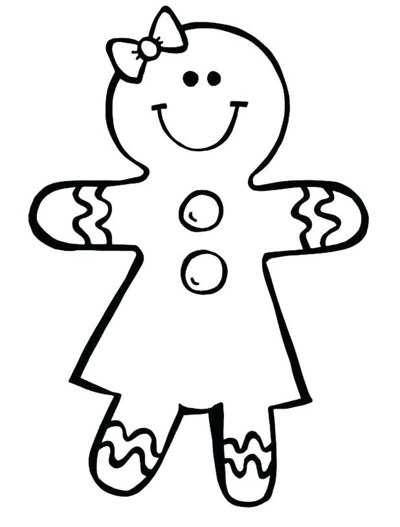 Gingerbread Man Coloring Pages Ideas Free Coloring Sheets Gingerbread Man Coloring Page Christmas Coloring Pages Christmas Coloring Sheets