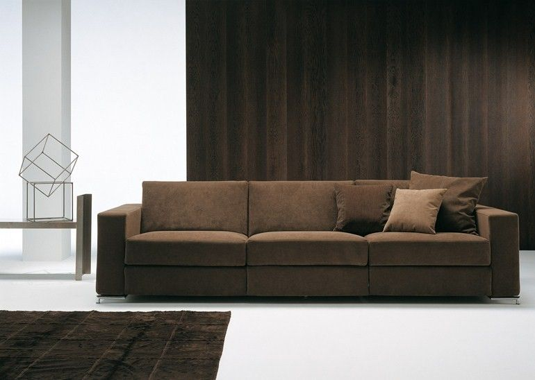 Sofa Sessel, Sofa, Möbel