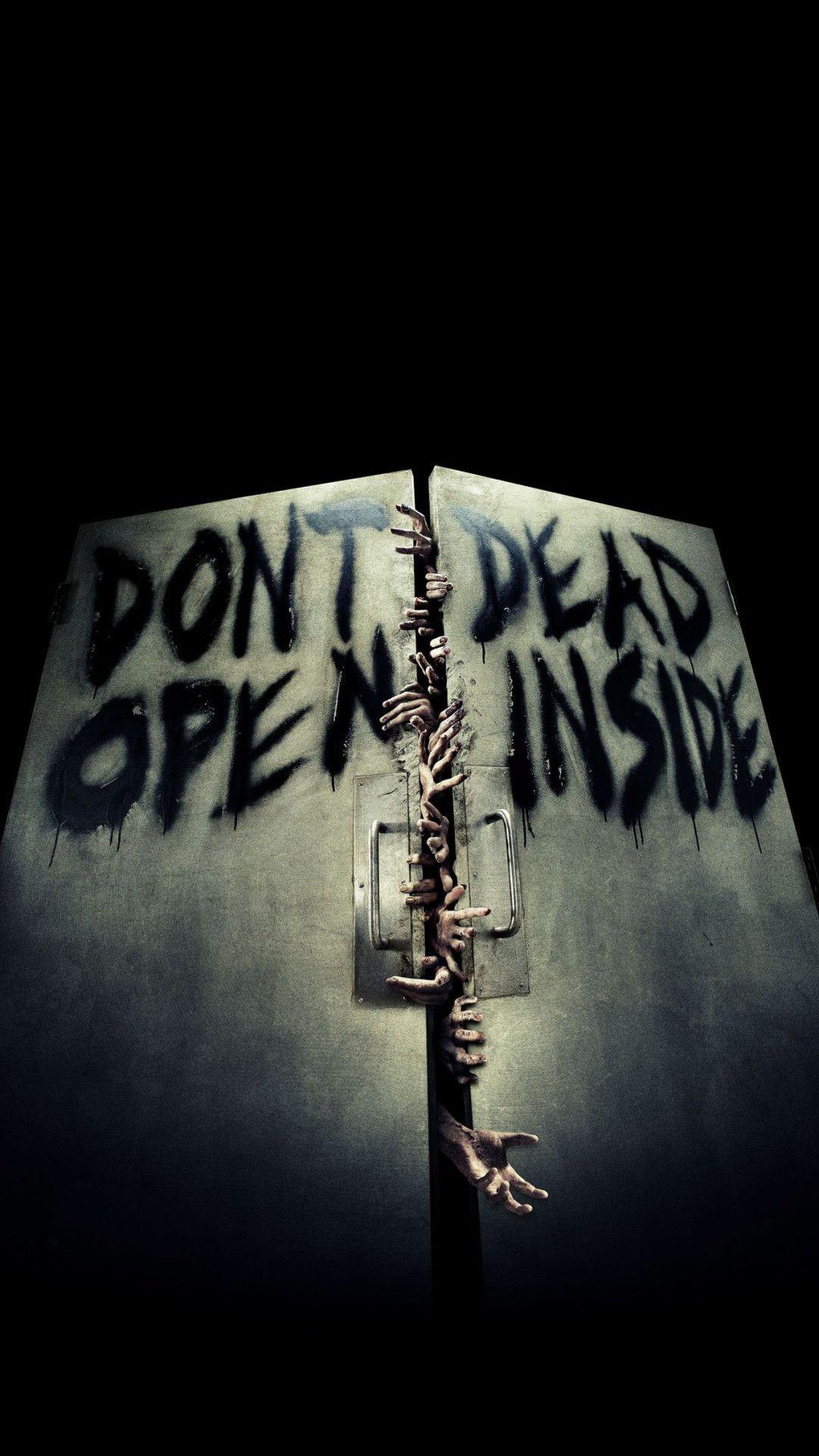 1920x1080 The Walking Dead Season 6 Wallpapers Digitalhint Net
