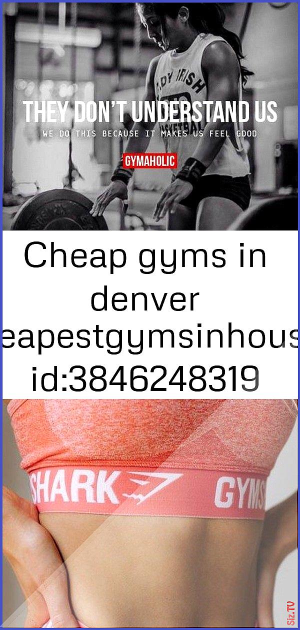 Cheap gyms in denver cheapestgymsinhouston id3846248319 gymmotivation 3 Cheap gyms in denver cheapes...