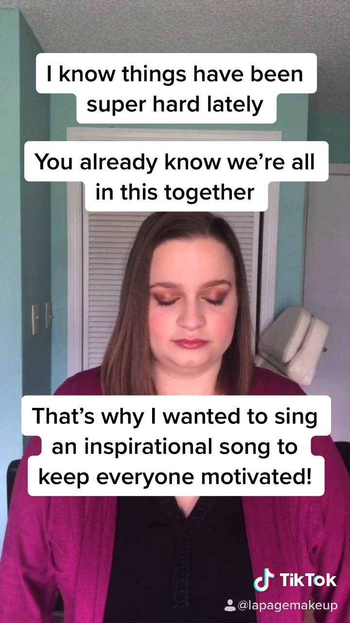Inspiration Through Song Video Super Funny Videos Funny Relatable Memes Inspirational Songs