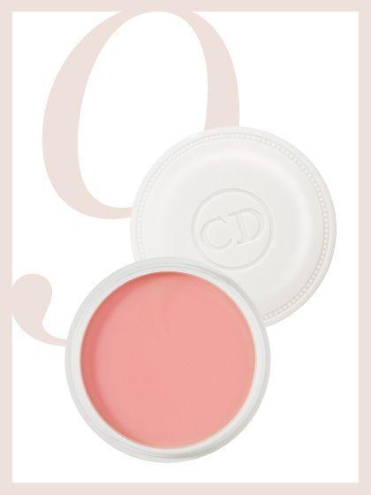 Dior Creme de Rose | allure.com