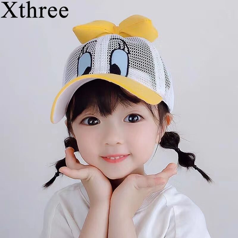Xthree children's baseball cap baby summer hats snapback hat for girls kid bone cap gorras casual cute duck casquetteHATLANDER Plain dyed sand washed 100% soft cotton cap blank baseball caps dad hat no embroidery mens cap hat for men and womenWEARZONE Fashion Floral Print Baseball Cap 100% Cotton Canvas Adjustable Dad Hats 2018 Spring Younth Hat for WomenPurpose Tour Embroidered Baseball Cap Vintage Retro Justin Bieber Hat High Street Dark Tide Caps For Women And Men