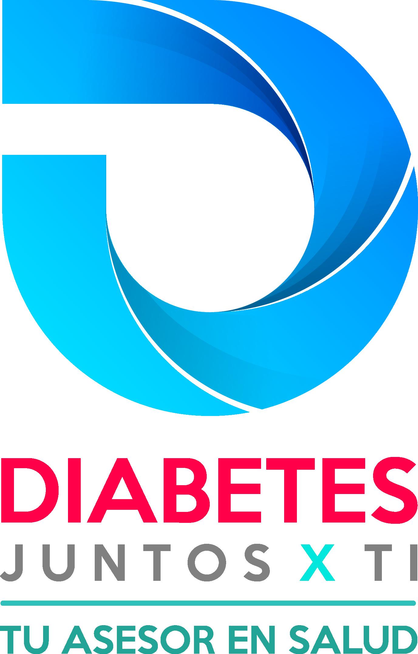 recién diagnosticado con diabetes