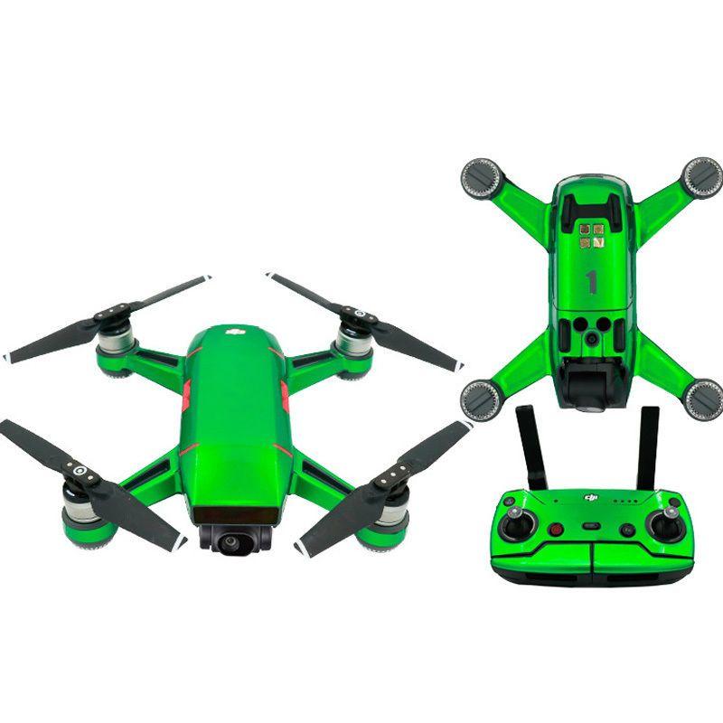 prix drone u130