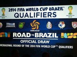 Fifa World Cup 2014 Qualification Fixtures Upcoming Matches World Cup Upcoming Matches
