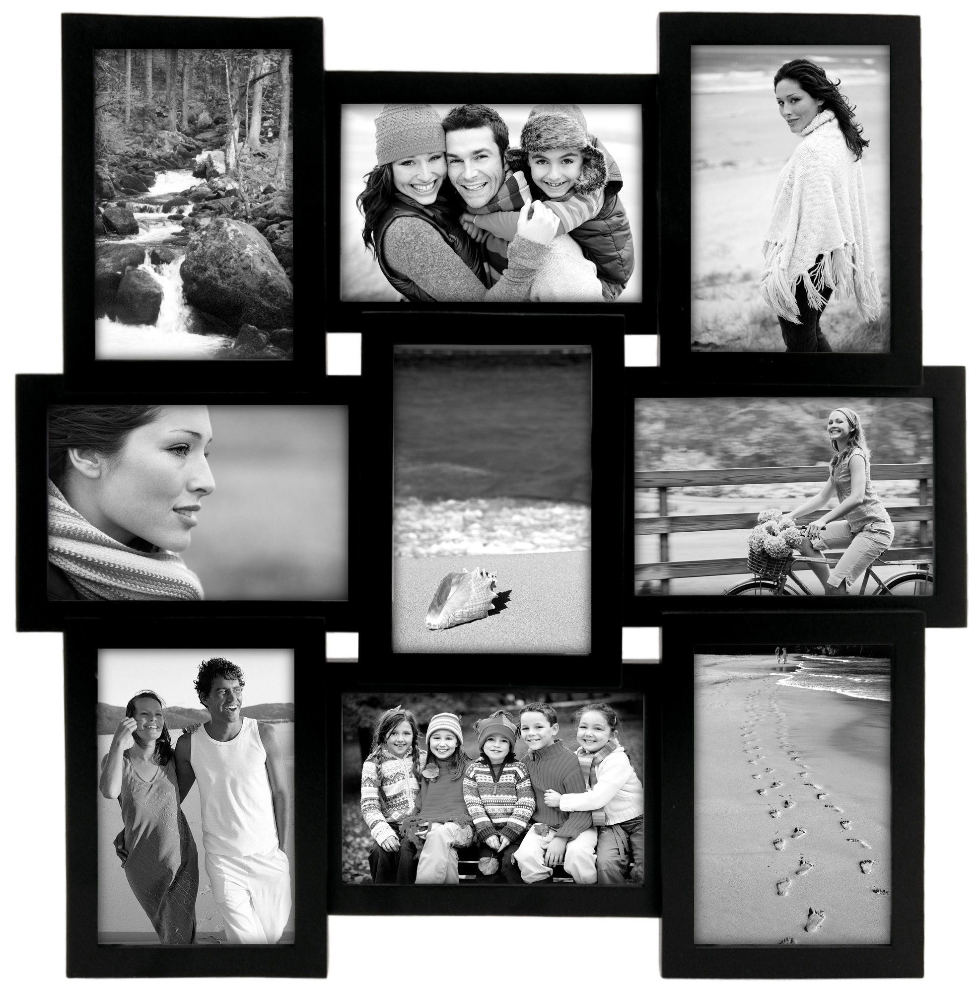 Marco múltiple - Wayfair.com | Ideas para el hogar | Pinterest ...