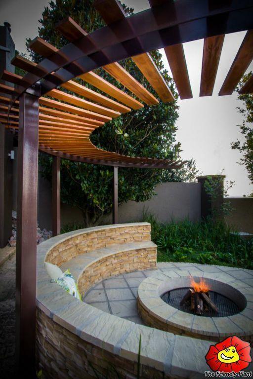 Garden Design Landscaping Gauteng Award Winning Landscapers The