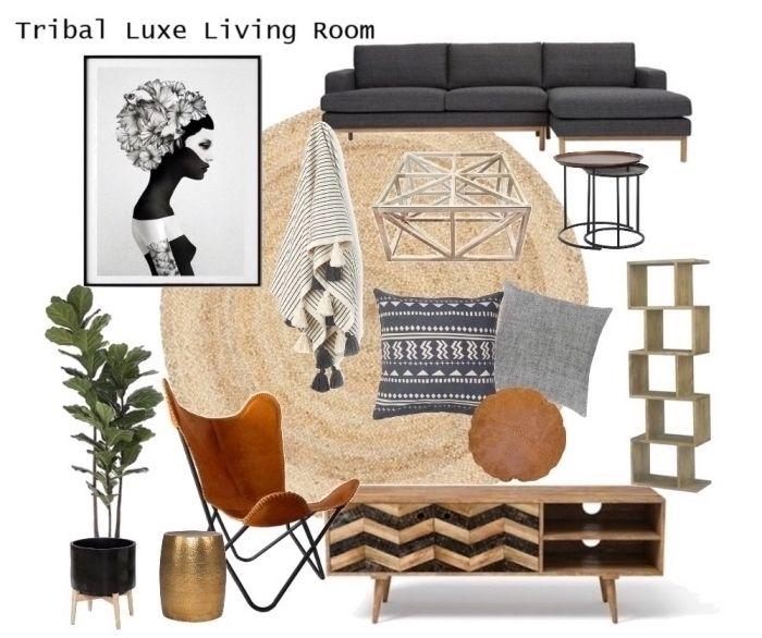 ▷ 1001 + ideen für moderne Wohnzimmer im 2018 Wohnzimmer Design - wohnzimmer dekorieren schwarz