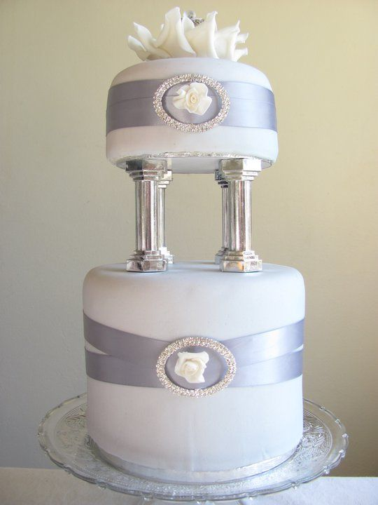 Introducing: The Cake Cartel | Lovilee
