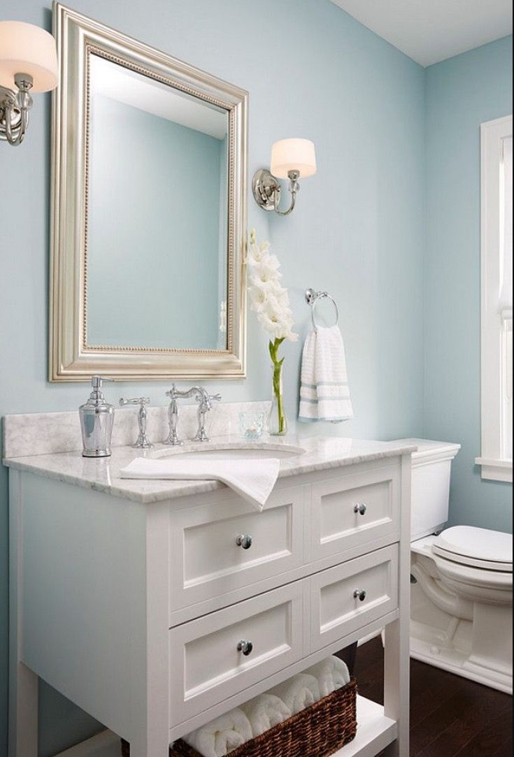 pincaroline dalton on interior design  blue bathroom