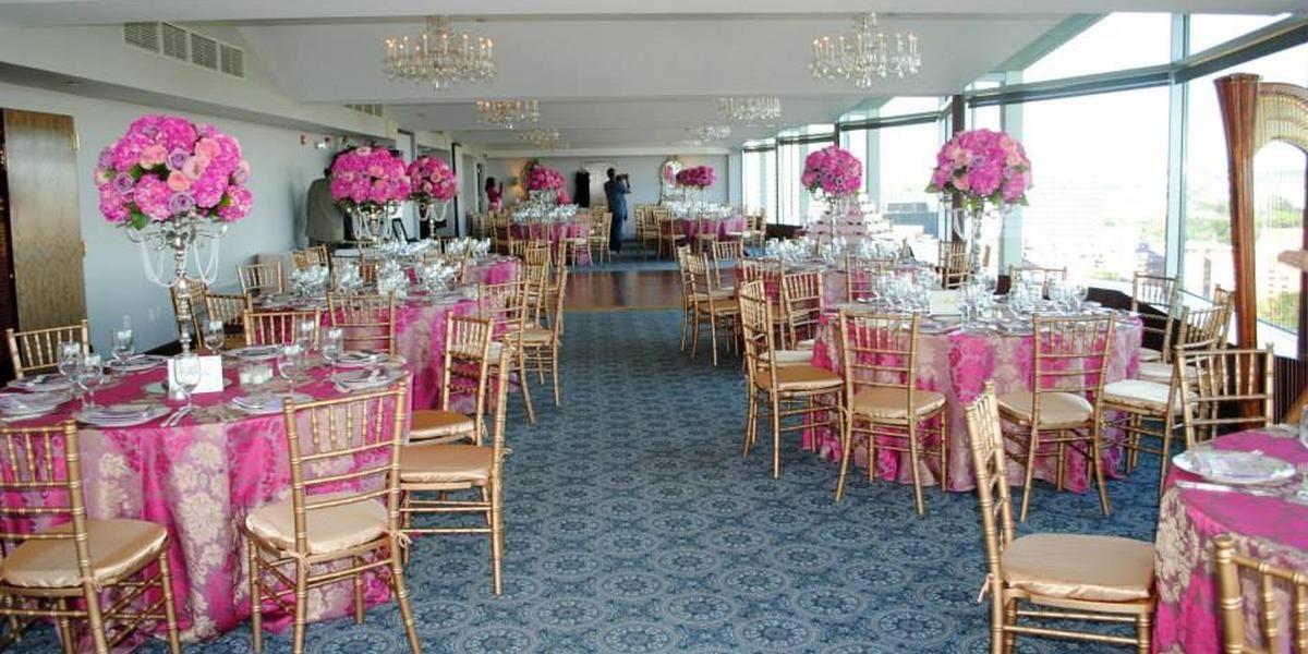 Weddings At Top Of The Town In Arlington Va Wedding Spot Dc Wedding Venues Va Wedding Venues Washington Dc Wedding Venues
