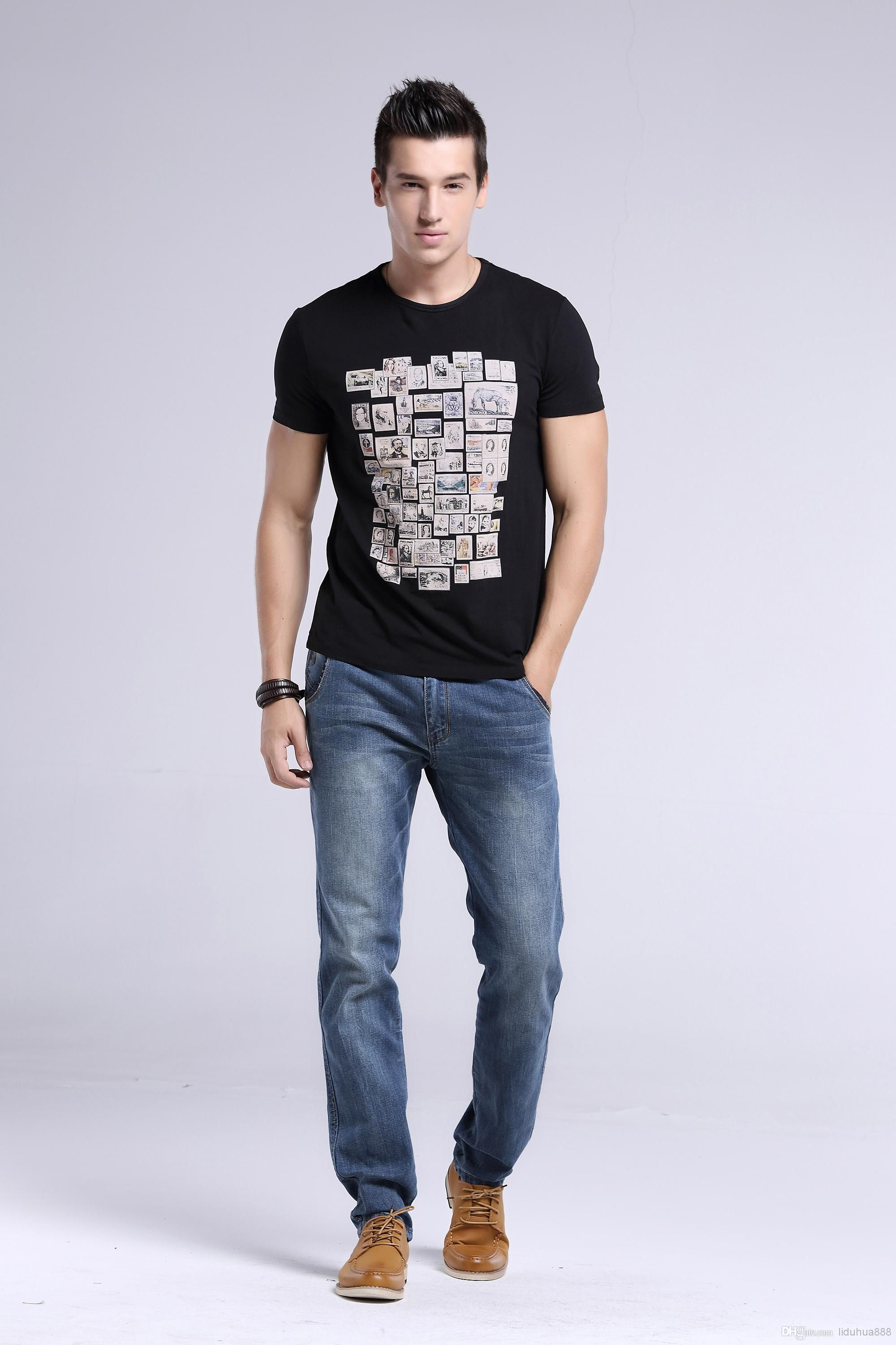 Collection Jeans Fashion For Men Pictures - Get Your Fashion Style