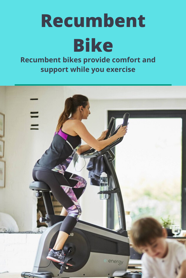 The 10 Best Recumbent Bike For Seniors In 2020 Best Exercise Bike Recumbent Bike Workout Exercise Bikes