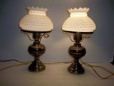 Early american lamp shades google search lamps and lanterns early american lamp shades google search aloadofball Gallery