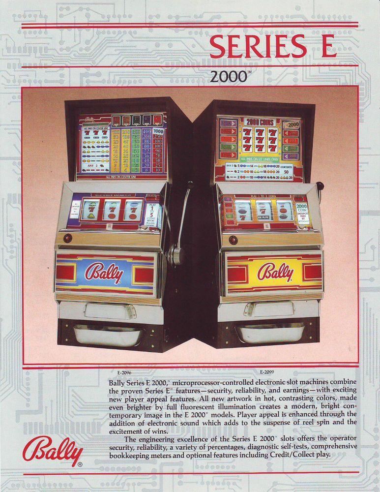 Play money casino download
